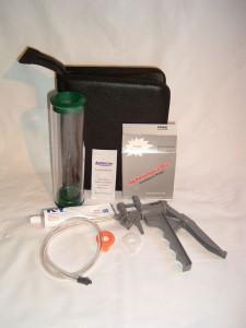 Erection Inducer Device